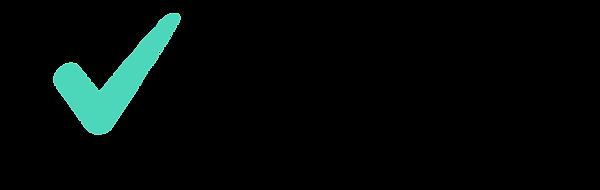Logo_protocolocovid.png