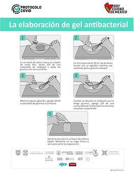 infografías_Covid_corregir (1)-19.jpg