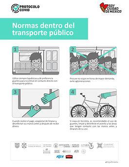 infografías_Covid_corregir (1)-13.jpg