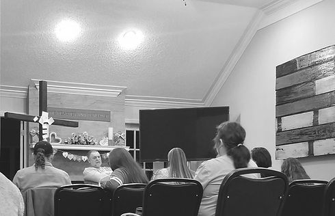 bible study Wednesday 20210113_185416.jpg