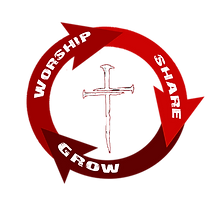worship share grow