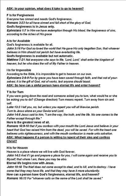 Faith Outline JPG.jpg