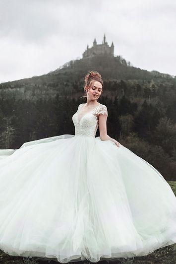 D263-Cinderella-AD3_6d33c9ab3f55f39eb456