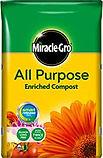 miracle gro compost.jpg