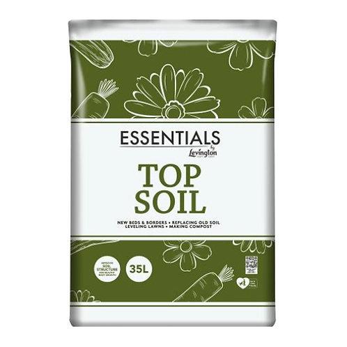 Top soil 35 litres