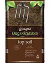 top soil.jfif