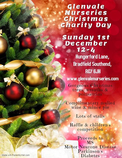Christmas charity day real.jpg