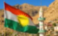 kurdistan-flag-xlarge.jpg