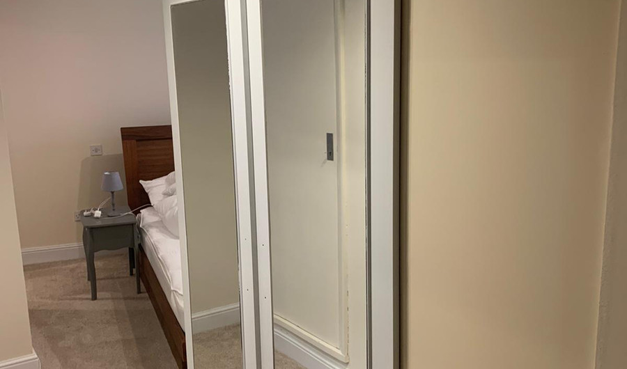2 BEDROOM FLAT WOODWORK RENOVATION 2.JPG