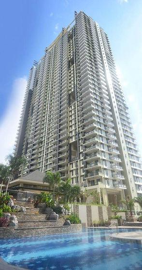 flair towers mandaluyong