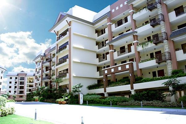magnolia place dmci quezon city