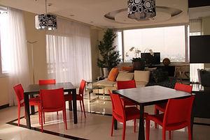 illumina residences manila