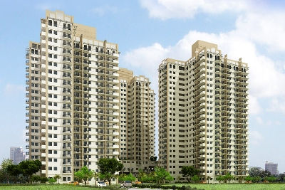 cypress towers dmci taguig