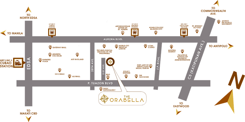 ORABELLA LOCATION MAP.png