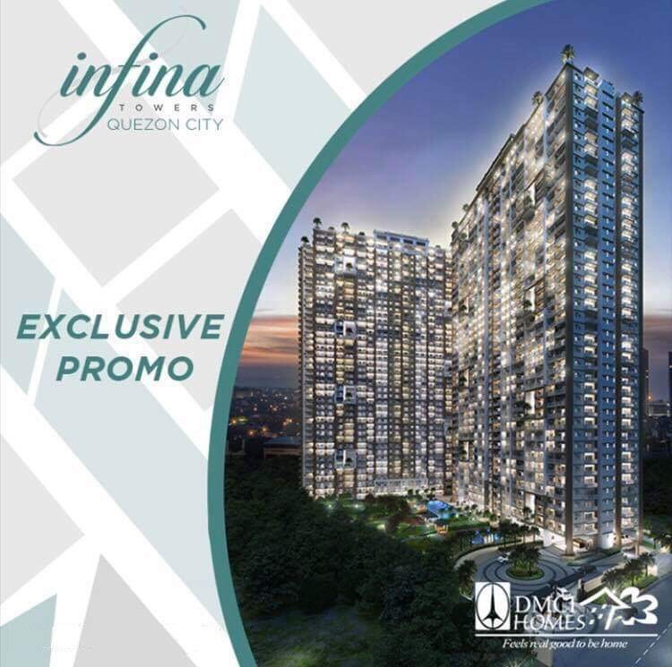 20% downpayment only PAYABLE until turnover