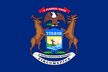 300px-Flag_of_Michigan.svg.png