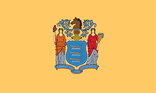 333px-Flag_of_New_Jersey.svg.png
