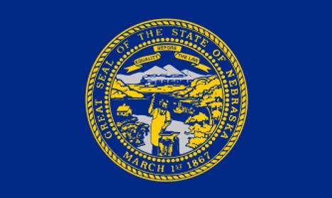334px-Flag_of_Nebraska.svg.png