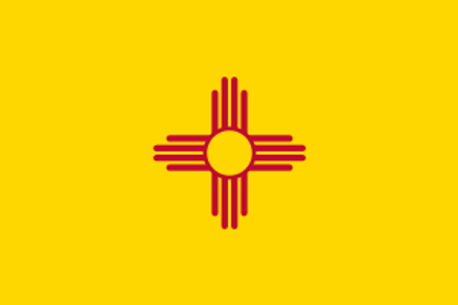 300px-Flag_of_New_Mexico.svg.png