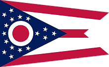 325px-Flag_of_Ohio.svg.png
