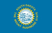 Flag_of_South_Dakota.svg.png