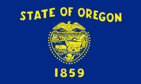 334px-Flag_of_Oregon.svg.png