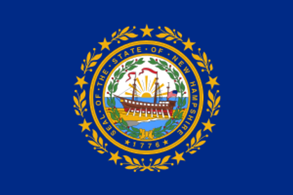 300px-Flag_of_New_Hampshire.svg.png
