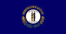 360px-Flag_of_Kentucky.svg.png
