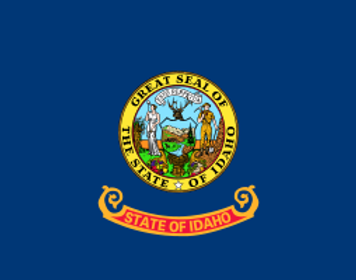 254px-Flag_of_Idaho.svg.png