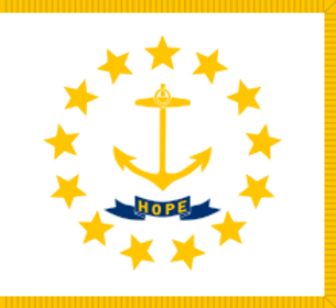 218px-Flag_of_Rhode_Island.svg.png