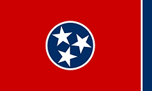 334px-Flag_of_Tennessee.svg.png