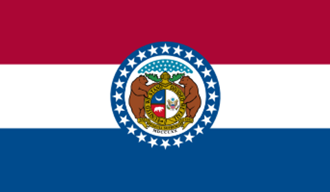 343px-Flag_of_Missouri.svg.png