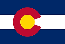 301px-Flag_of_Colorado_designed_by_Andre