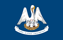 315px-Flag_of_Louisiana.svg.png