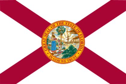 300px-Flag_of_Florida.svg.png