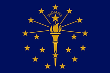 300px-Flag_of_Indiana.svg.png