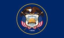 334px-Flag_of_Utah_(2011-present).svg.pn