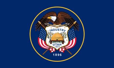 334px-Flag_of_Utah_(2011-present).svg.pn