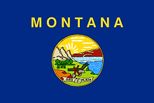 300px-Flag_of_Montana.svg.png