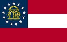 320px-Flag_of_Georgia_(U.S._state).svg.p