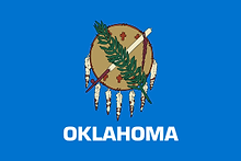 300px-Flag_of_Oklahoma.svg.png