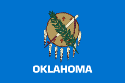300px-Flag_of_Oklahoma.svg.png