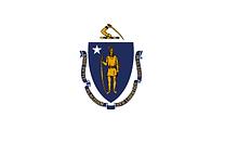 334px-Flag_of_Massachusetts.svg.png