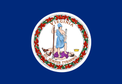 292px-Flag_of_Virginia.svg.png