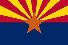 1920px-Flag_of_Arizona.svg.png