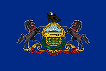 300px-Flag_of_Pennsylvania.svg.png
