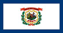 360px-Flag_of_West_Virginia.svg.png