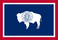 286px-Flag_of_Wyoming.svg.png