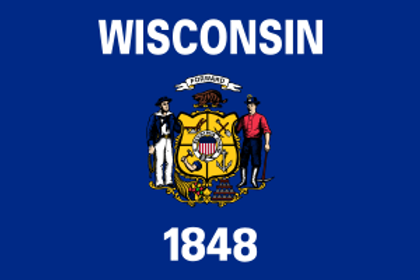 300px-Flag_of_Wisconsin.svg.png