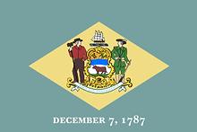 300px-Flag_of_Delaware.svg.png